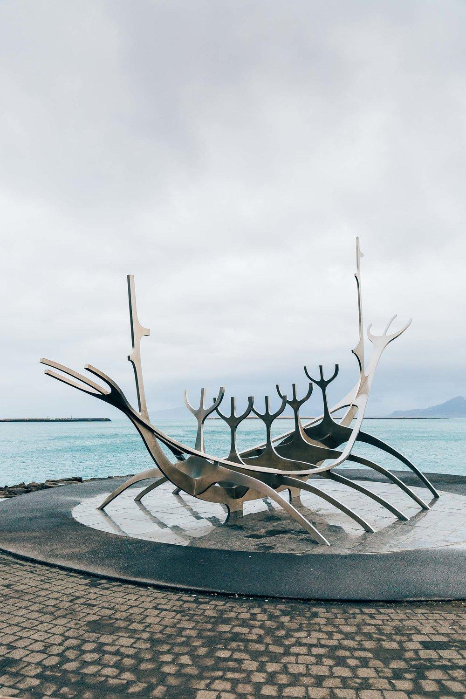 02_2019_Iceland-121.jpg