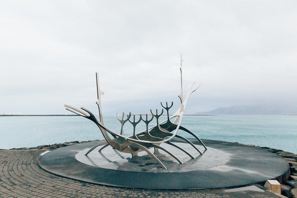 02_2019_Iceland-125.jpg