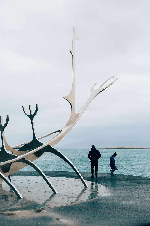 02_2019_Iceland-126.jpg