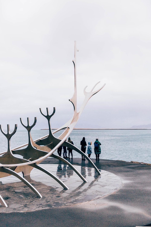 02_2019_Iceland-129.jpg