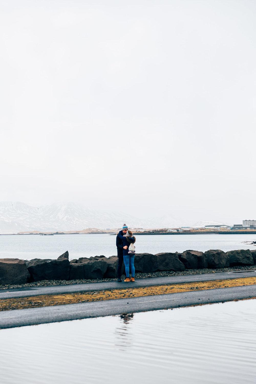 02_2019_Iceland-134.jpg