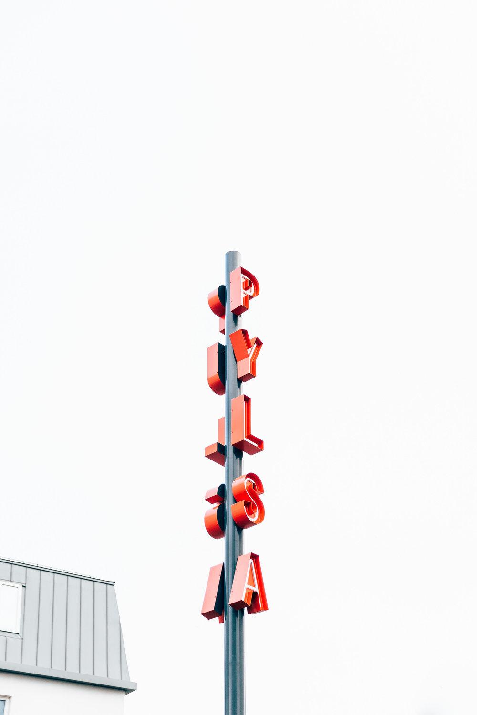 02_2019_Iceland-143.jpg