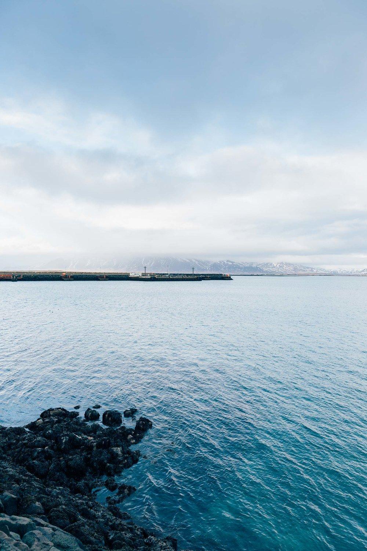 02_2019_Iceland-153.jpg