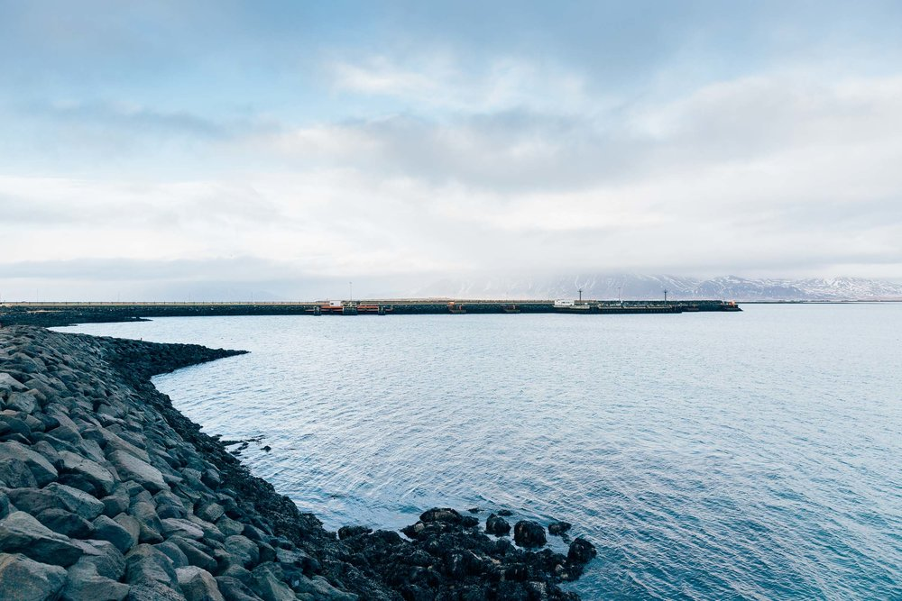 02_2019_Iceland-154.jpg