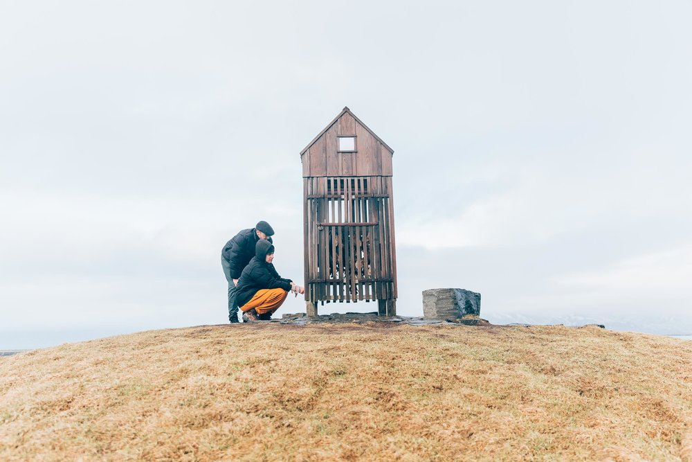 02_2019_Iceland-160.jpg