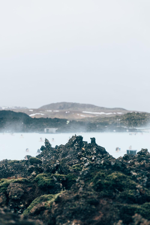 02_2019_Iceland-177.jpg