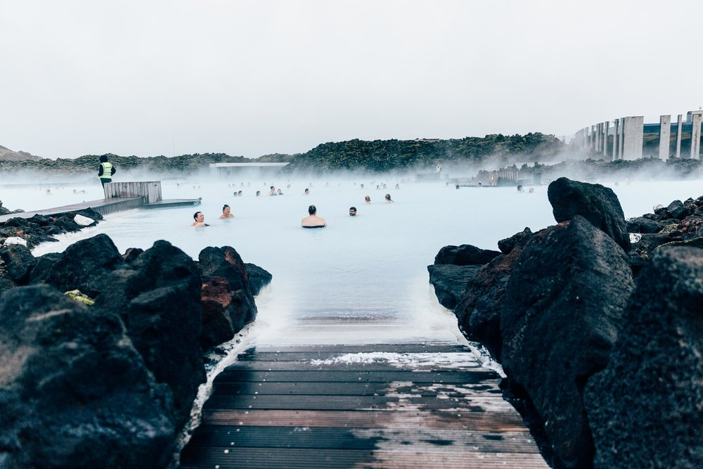 02_2019_Iceland-184.jpg