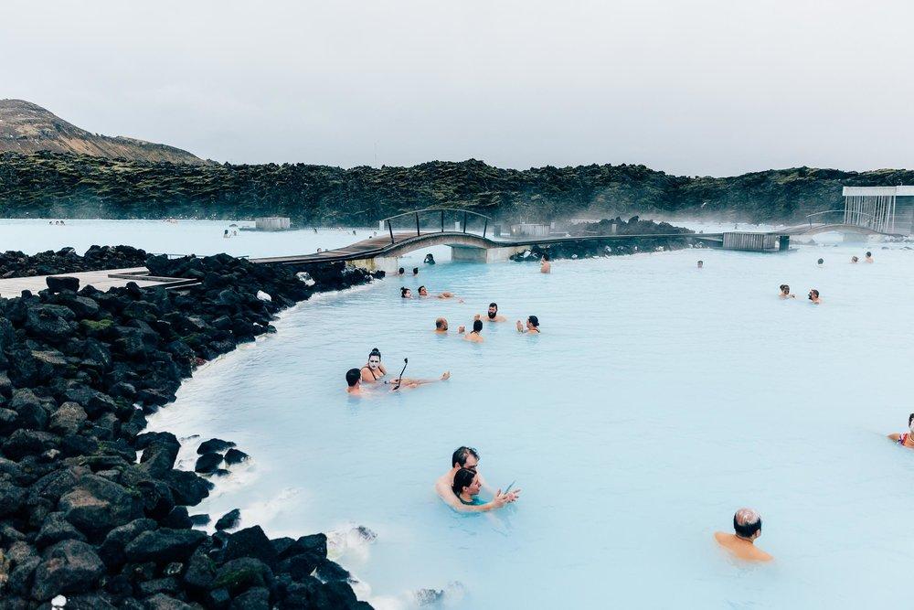 02_2019_Iceland-192.jpg