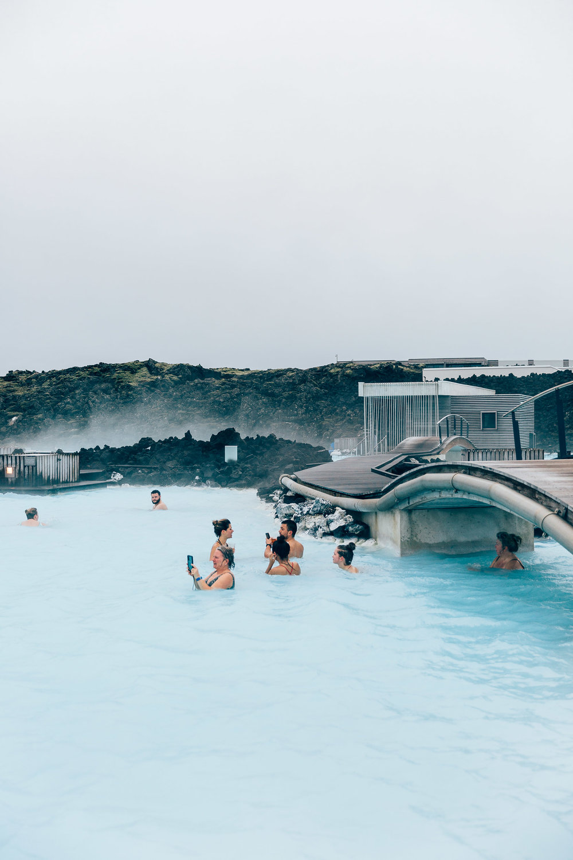 02_2019_Iceland-193.jpg