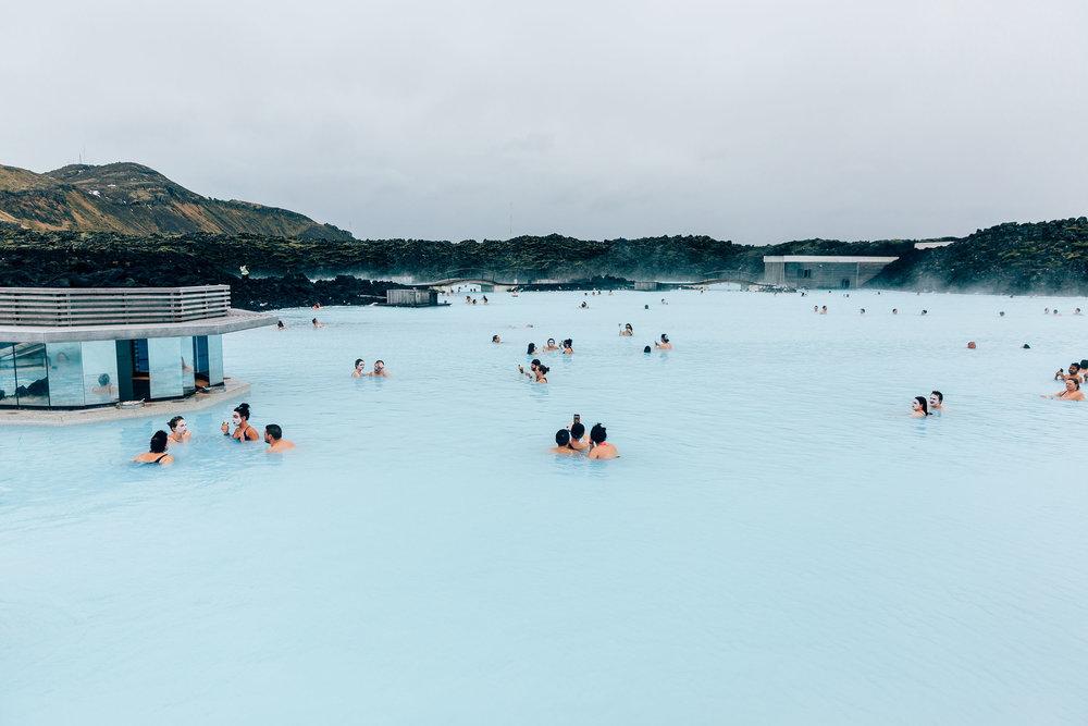 02_2019_Iceland-197.jpg