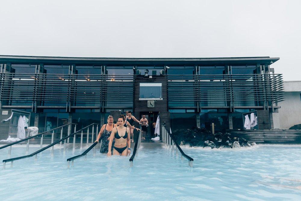 02_2019_Iceland-212.jpg