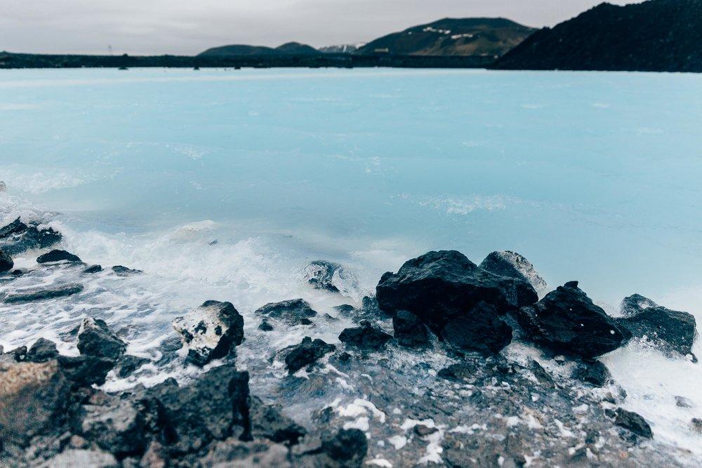 02_2019_Iceland-216.jpg