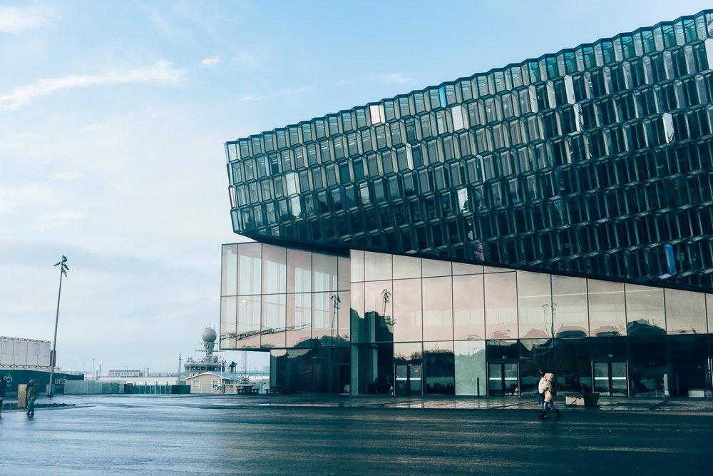 02_2019_Iceland-219.jpg