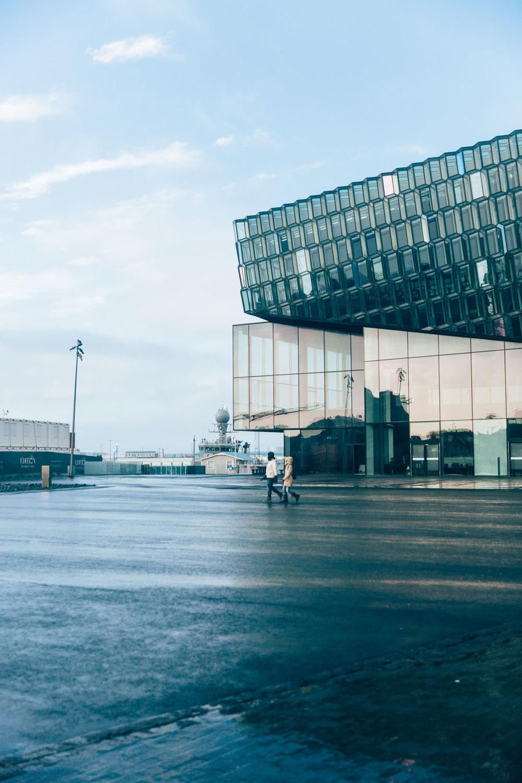 02_2019_Iceland-220.jpg