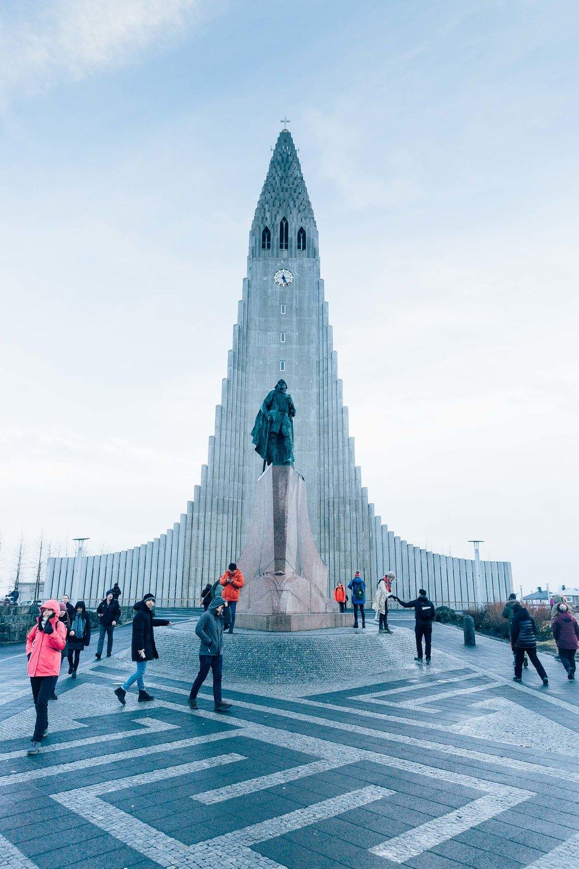 02_2019_Iceland-240.jpg