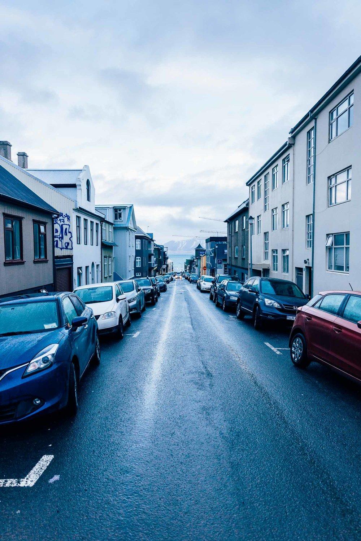 02_2019_Iceland-244.jpg