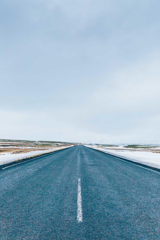 02_2019_Iceland-250.jpg