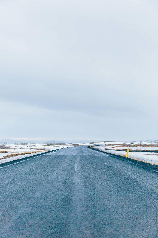 02_2019_Iceland-252.jpg