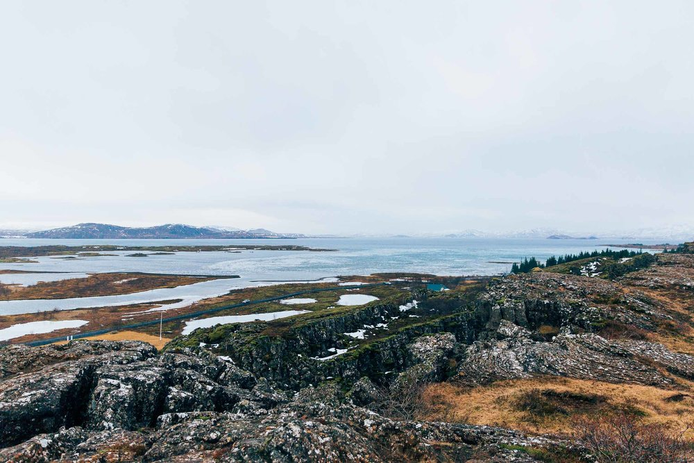 02_2019_Iceland-261.jpg