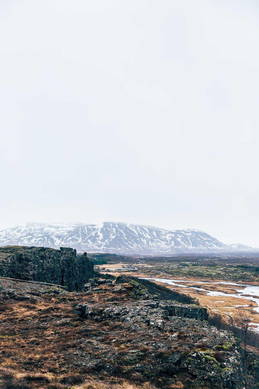 02_2019_Iceland-263.jpg
