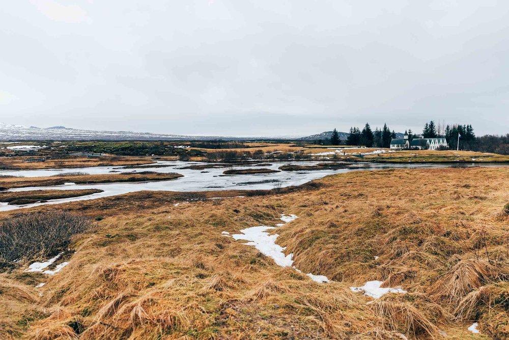 02_2019_Iceland-266.jpg