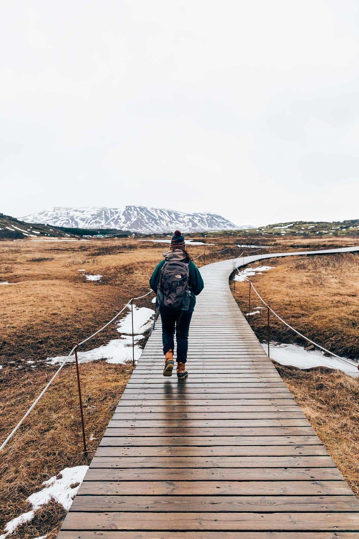 02_2019_Iceland-267.jpg