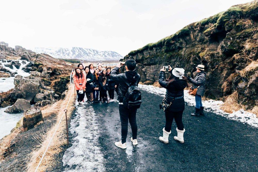 02_2019_Iceland-278.jpg