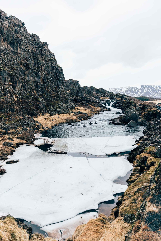 02_2019_Iceland-280.jpg