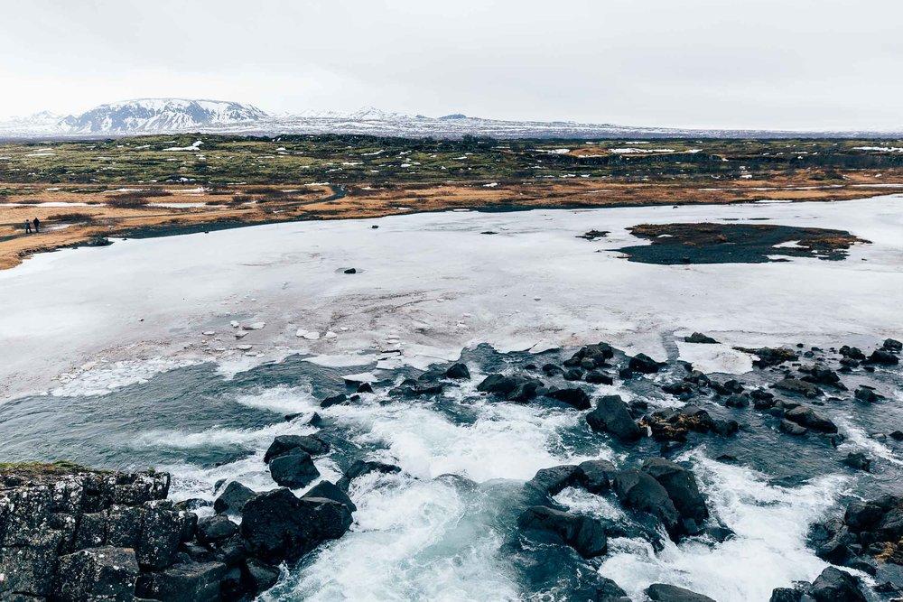 02_2019_Iceland-281.jpg