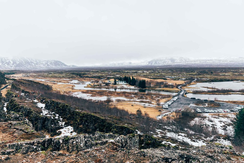 02_2019_Iceland-284.jpg