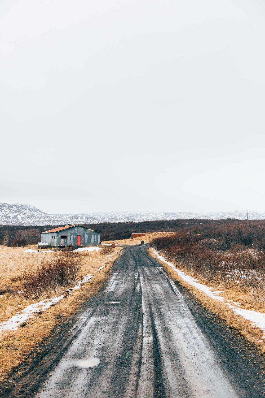 02_2019_Iceland-288.jpg