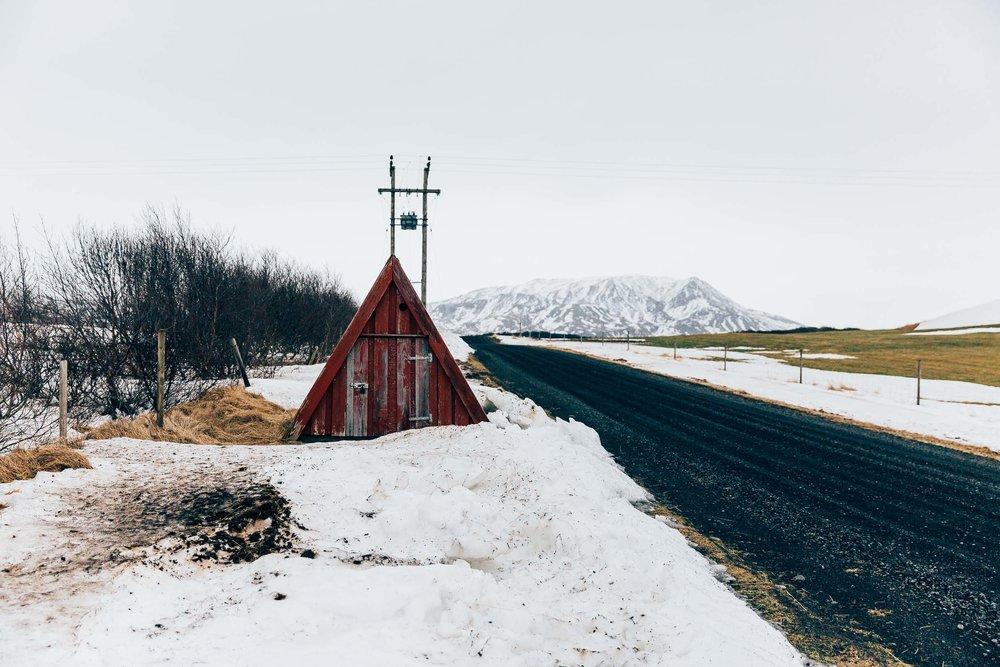 02_2019_Iceland-293.jpg