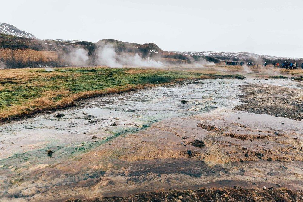 02_2019_Iceland-294.jpg