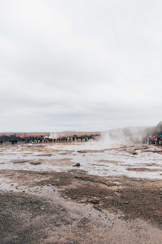 02_2019_Iceland-300.jpg
