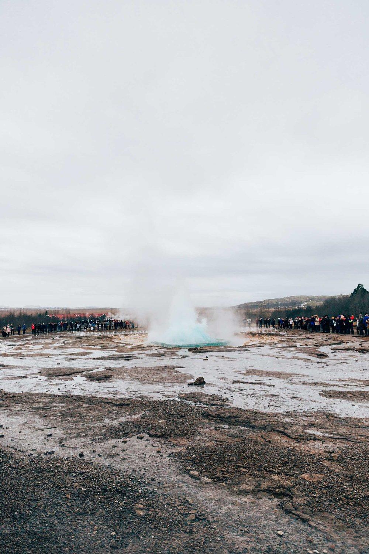 02_2019_Iceland-302.jpg
