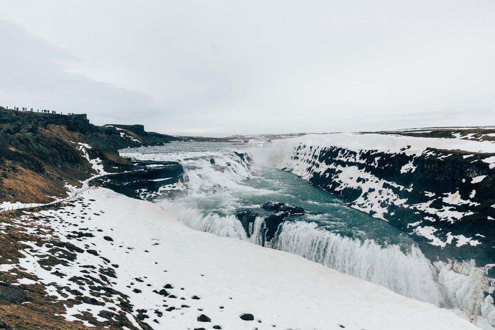 02_2019_Iceland-317.jpg