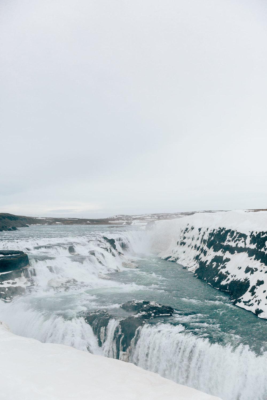 02_2019_Iceland-321.jpg