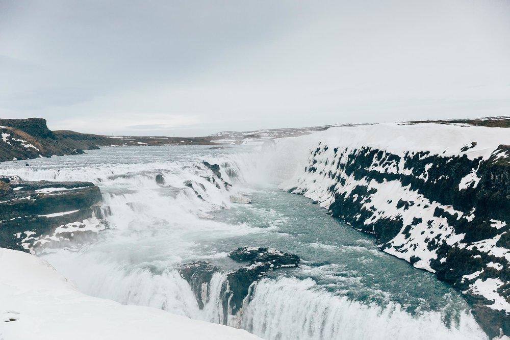 02_2019_Iceland-322.jpg