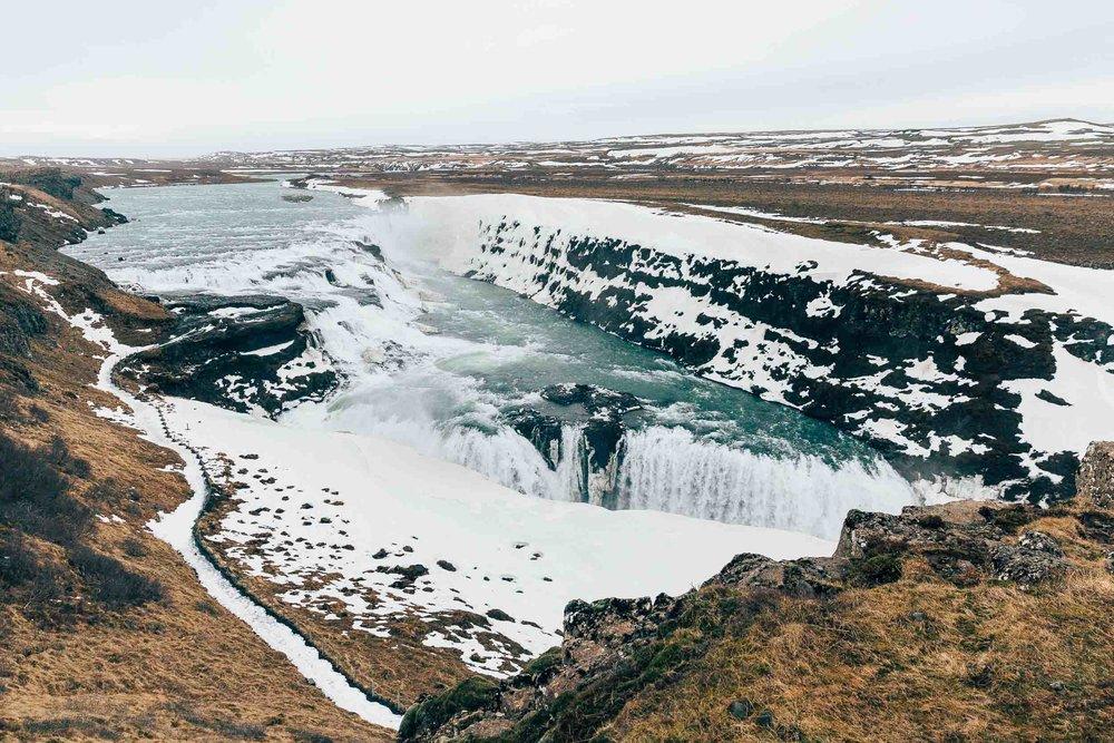 02_2019_Iceland-325.jpg