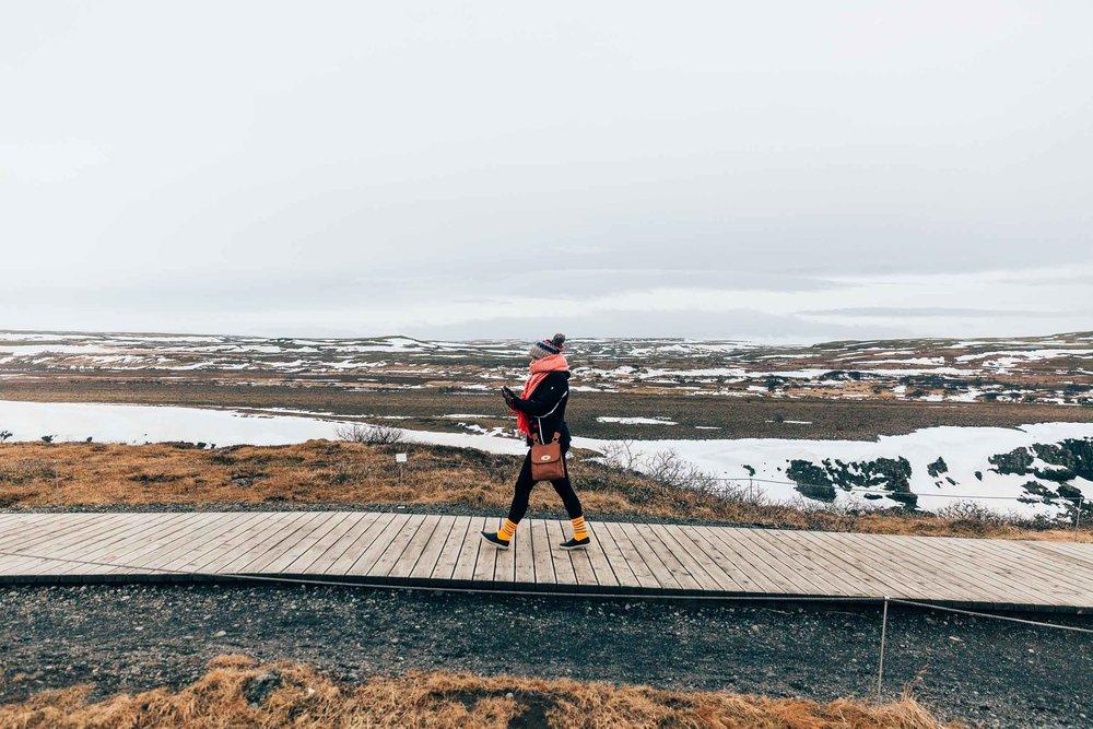 02_2019_Iceland-326.jpg