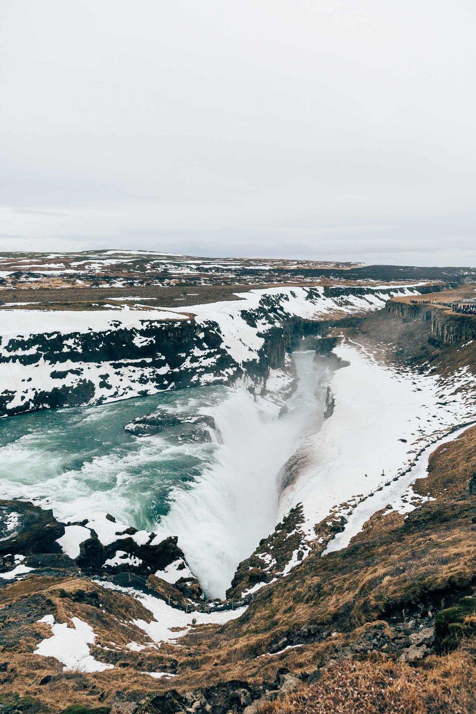 02_2019_Iceland-327.jpg