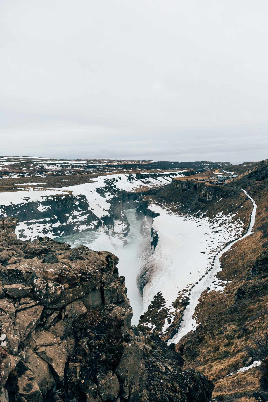 02_2019_Iceland-330.jpg