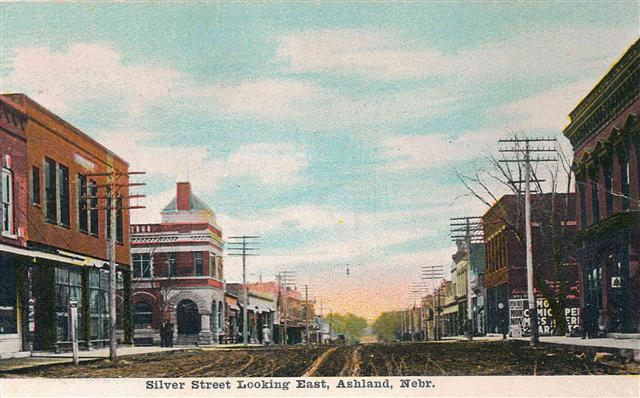 silver street looking west - color postcard.jpg