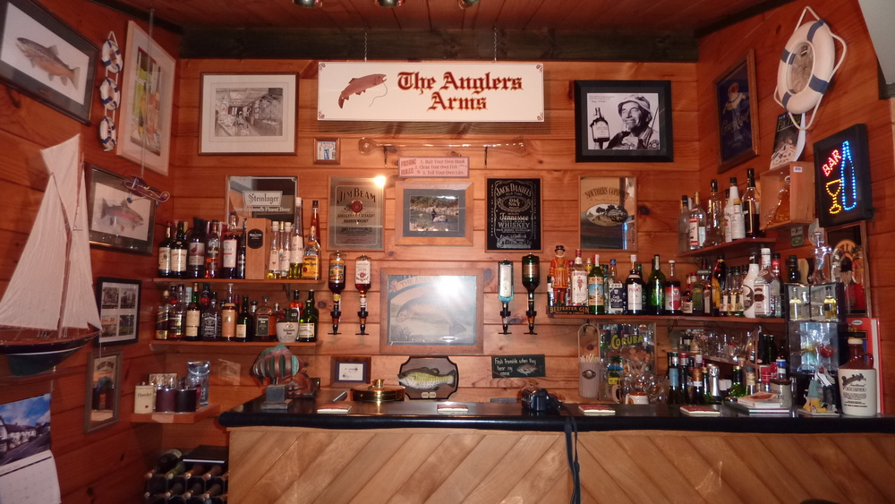 The Anglers Arms at Mokoia Downs.JPG