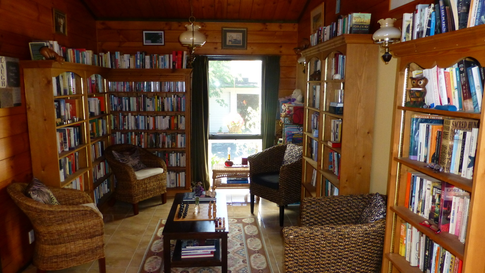 The Library at Mokoia Downs.JPG