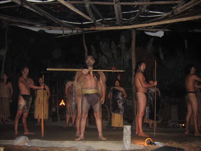 Maori Cultural Evening 2.jpg