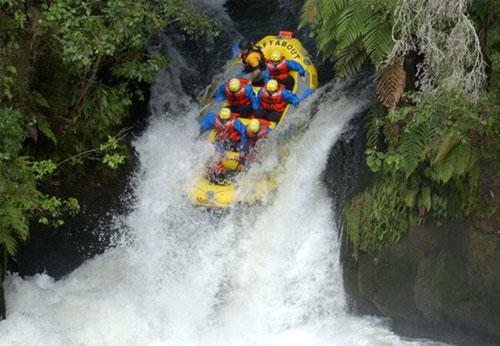 Okrere Falls 2.jpg
