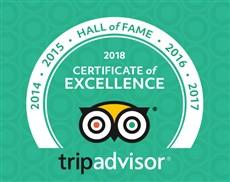 Tripadvisor-Hall-of-Excellence-2018 (230 x 182).jpg