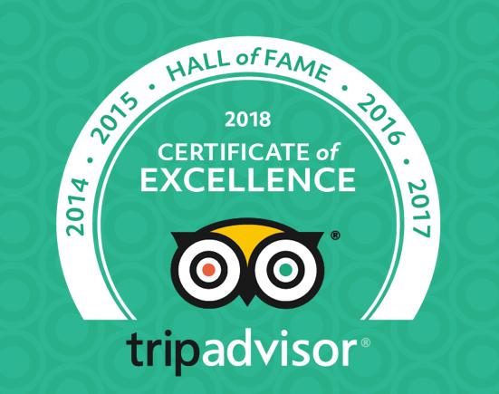 Tripadvisor-Hall-of-Excellence-2018.jpg