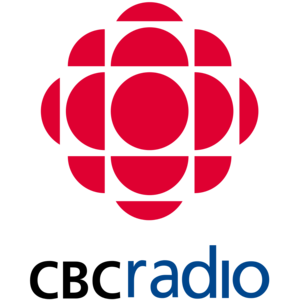 Adam on CBC Radio